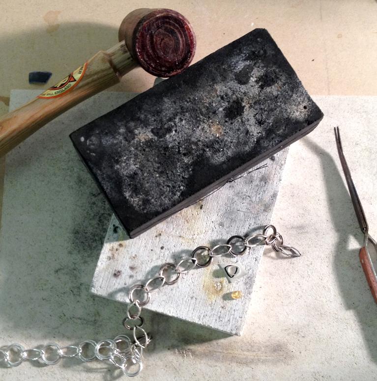 Post 4_Jewellery