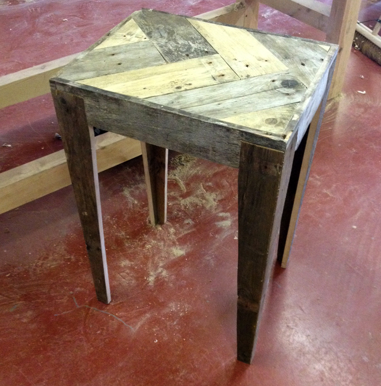 Transformation_side table
