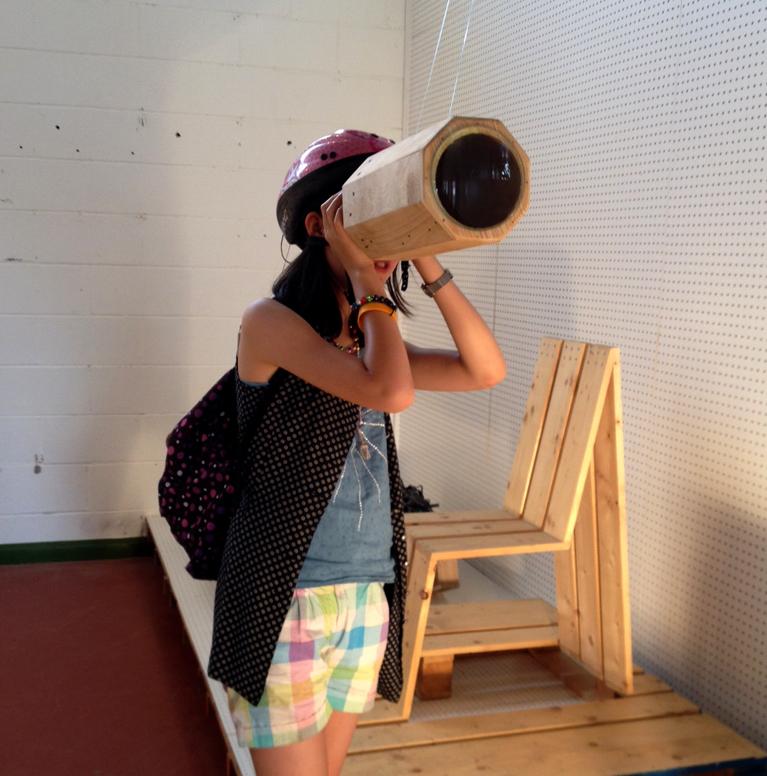 Show_Telescope_01