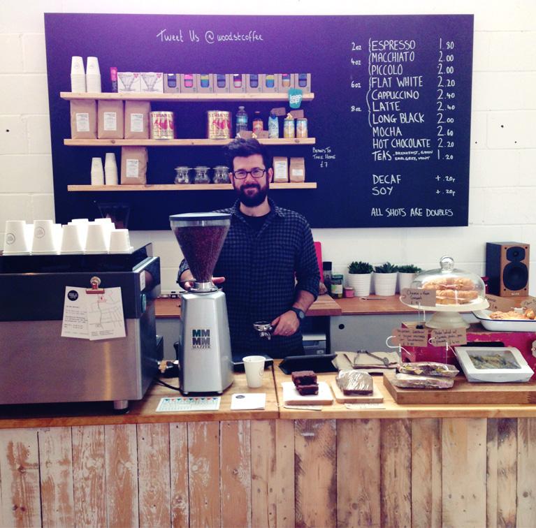 POST_Wood St Coffee_01