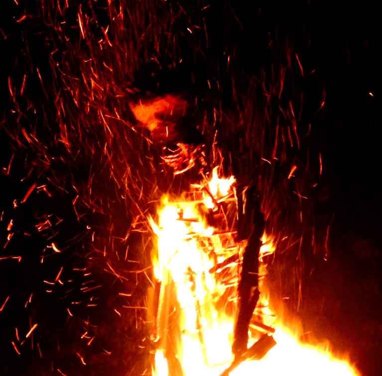 POST_Blackhorse Burning