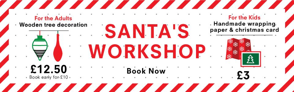 Santas_Workshop_Banner_AW