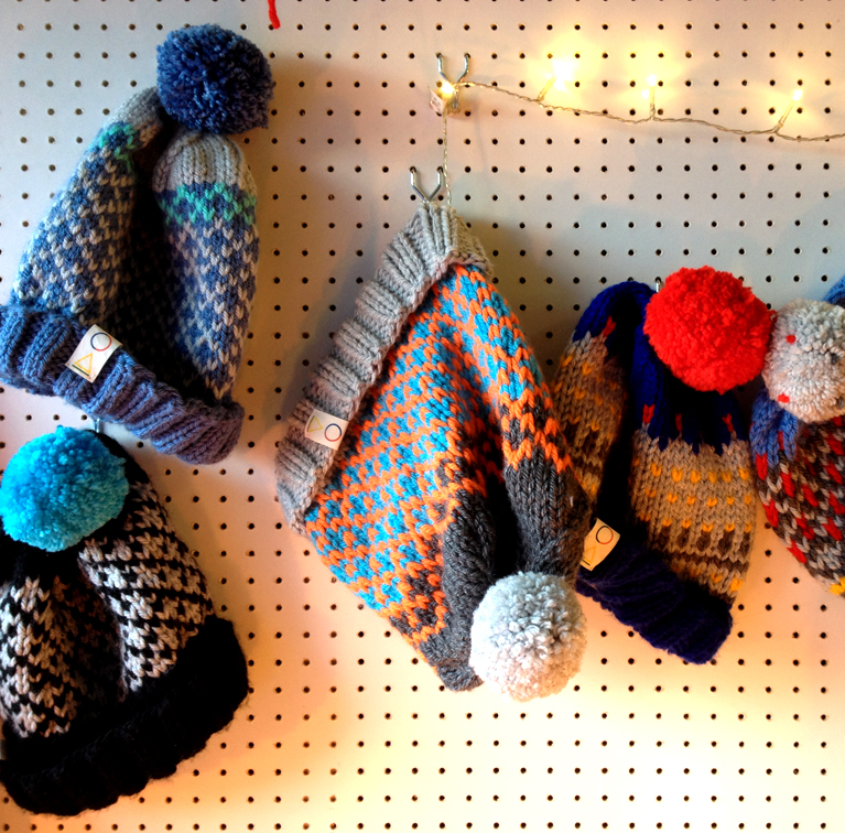 POST_Wooly Hats