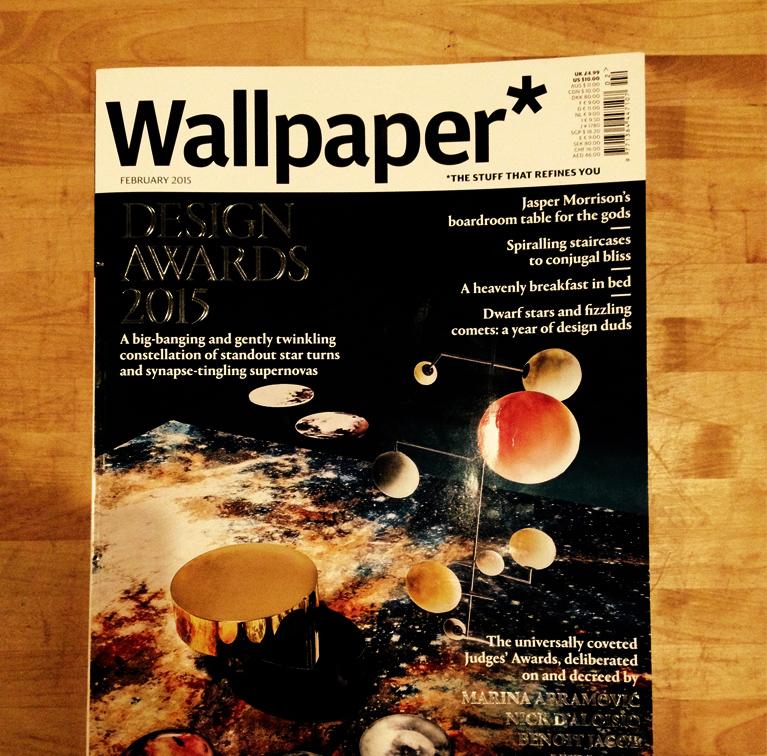 POST_Wallpaper