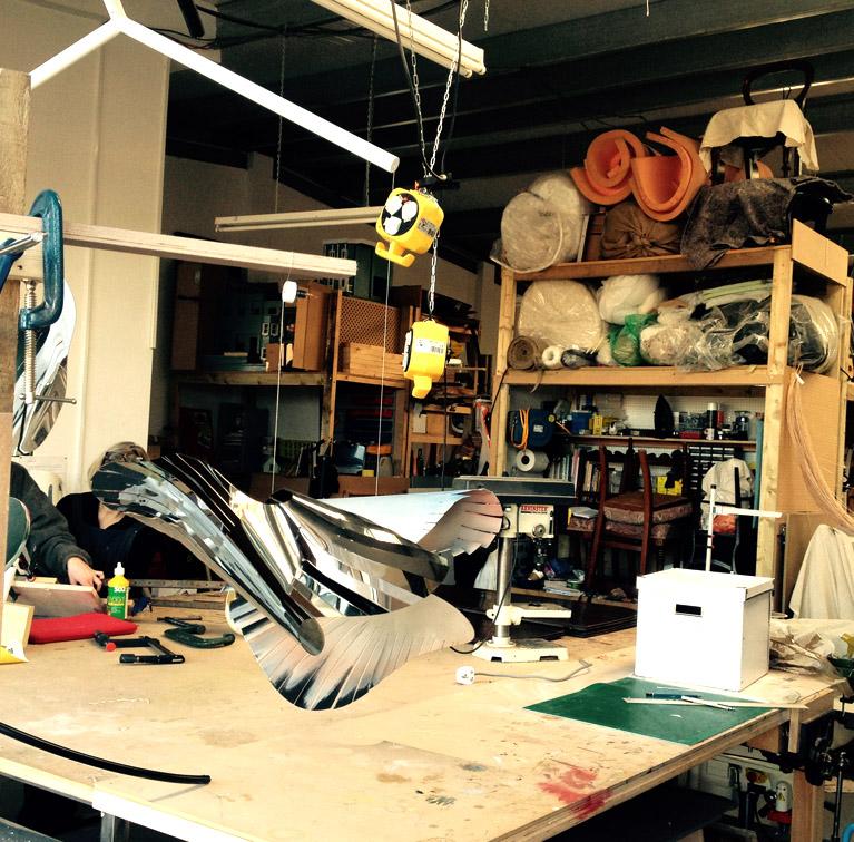 Studio Space_POST