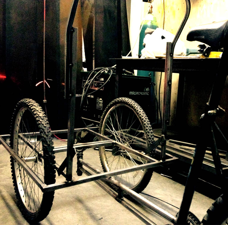 POST_Cargo bike 02