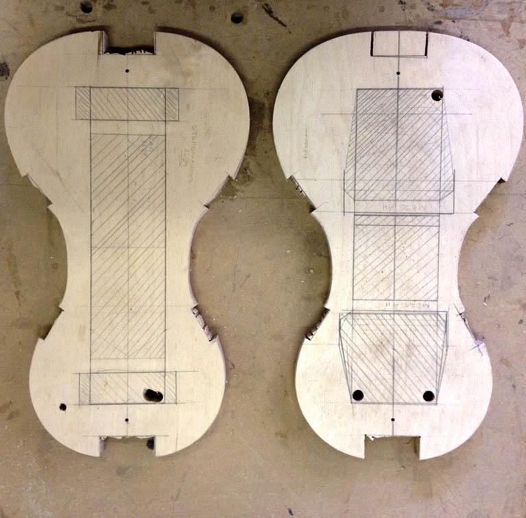 Violin 03
