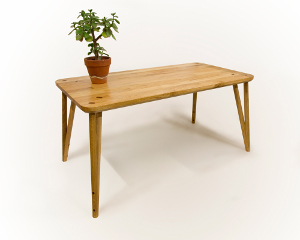 Group-Design_Wedged-Coffee-Table_01.300x240