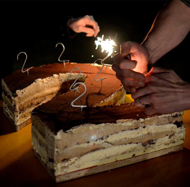 POST_Cake_Clare Glennister