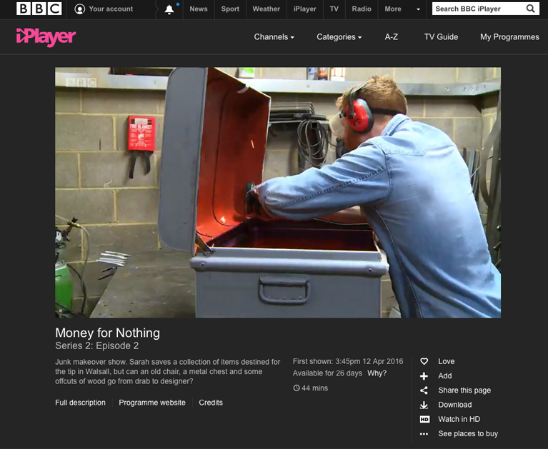 POST_BBC Money for Nothing_02