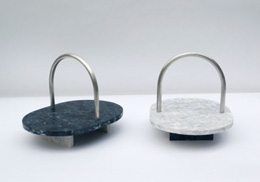 _ISH_Trays_by_Laetitia_de_Allegri_Matteo_Fogale