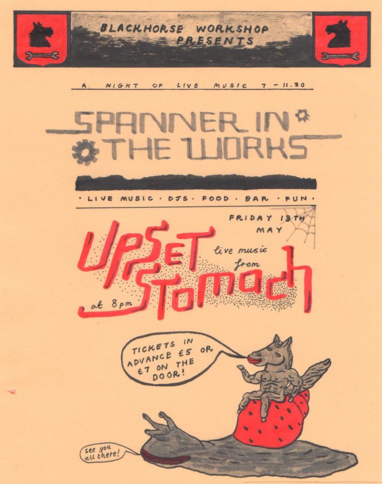 UpsetStomach_Homepage