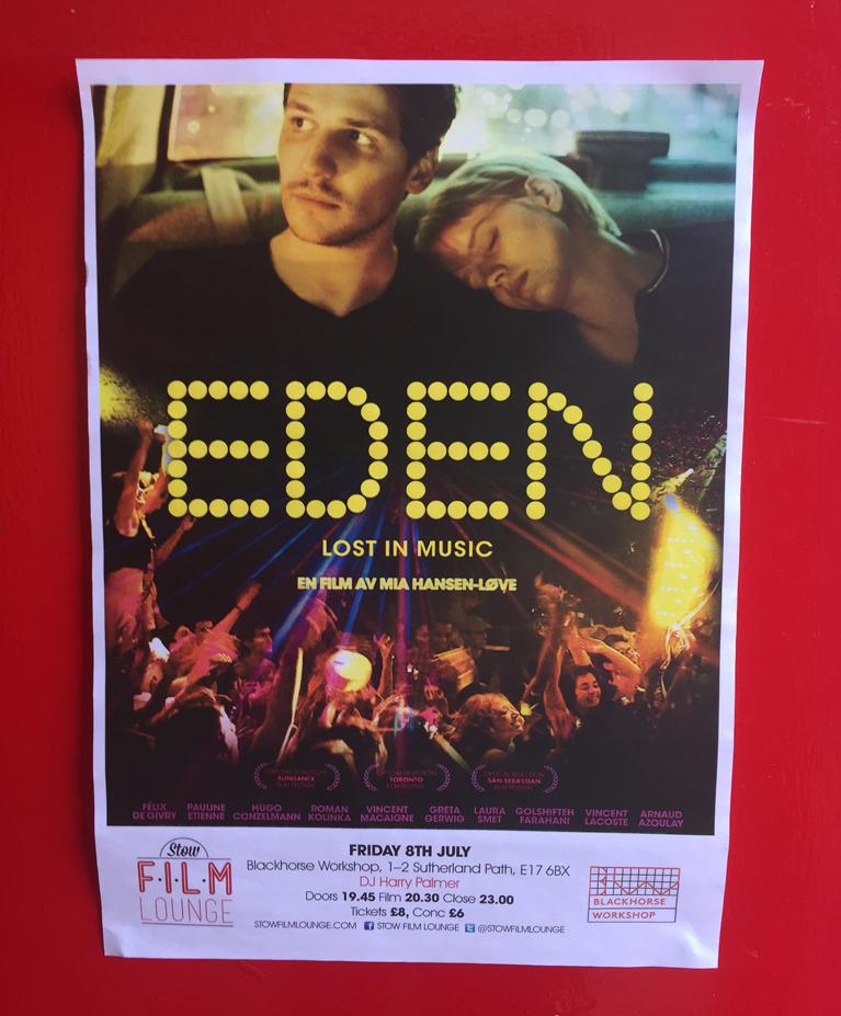 HOME_EDEN