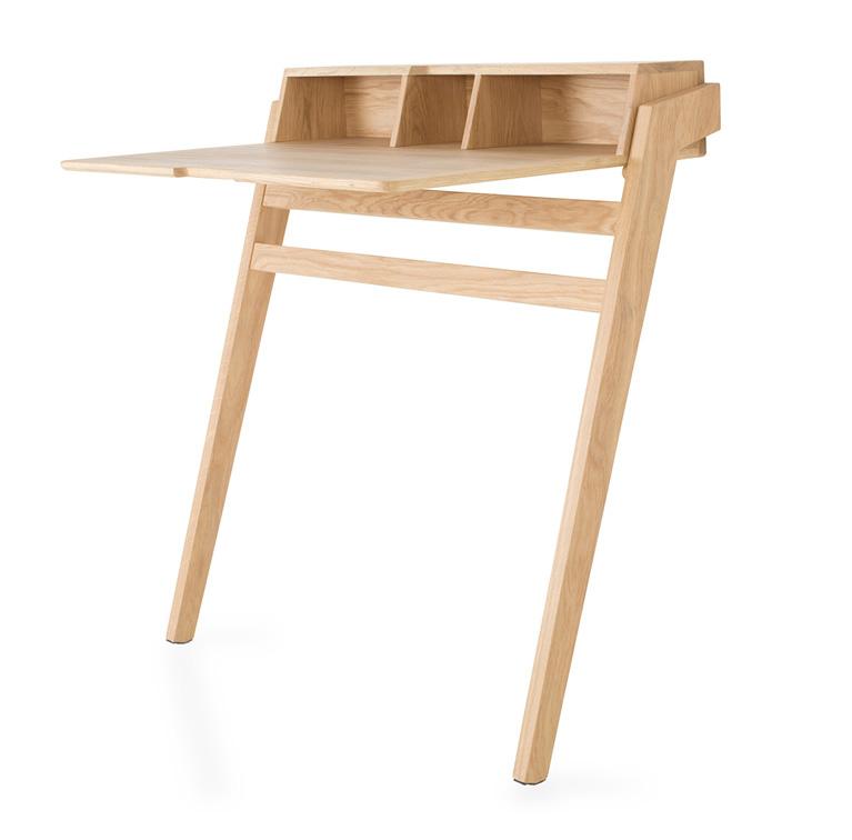 POST_Flip Desk 02