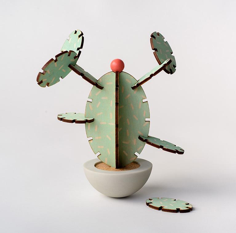 POST_TS Cactus 03