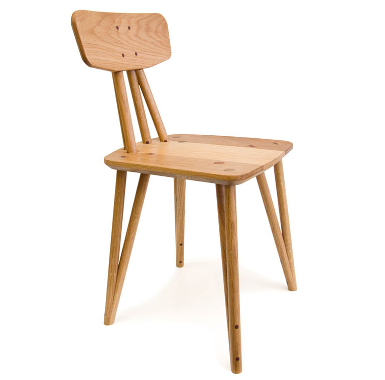 POST_Group Design Chair