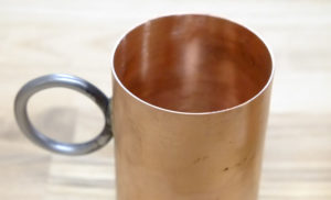 Coppersmithing 01