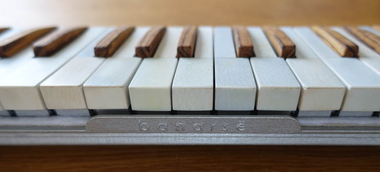 3D melodica 767 width_2