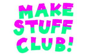Make Stuff Club Logo_800 x 486