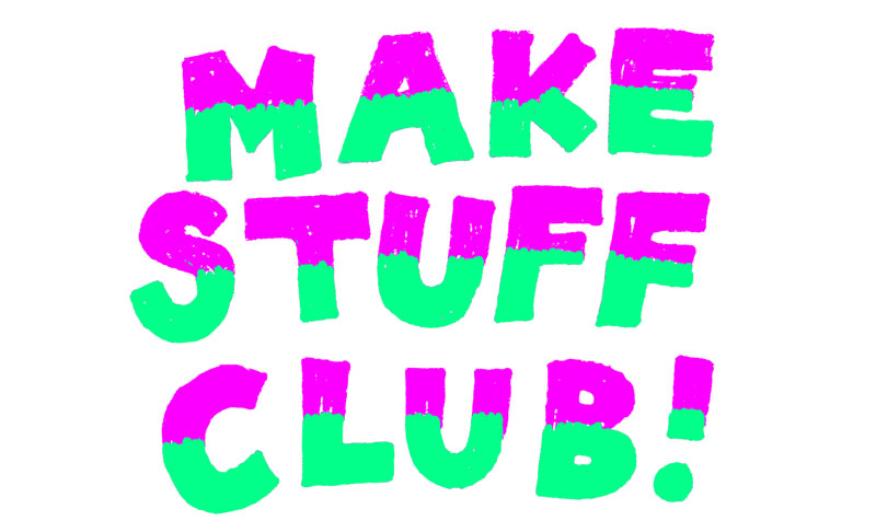 Make Stuff Club Logo_800 x 486