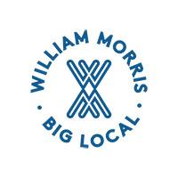 WMBL_FINALS-blue 200 x 200 px