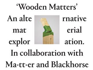 Wooden Matters_323x242