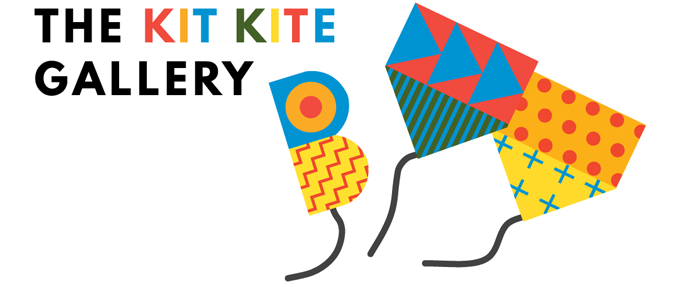 The Kit Kite Gallery